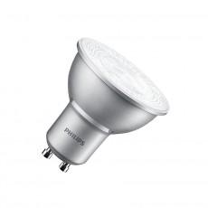 Ampoule LED GU10 CorePro MAS spotMV 4.3W 60°