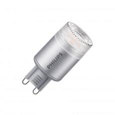 Bombilla LED G9 Philips CorePro Cápsula 2W