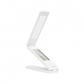 Lampe Flex LED Pliante 1.8W
