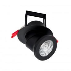 Foco LED Sucof Blanco Multiángulo 25W