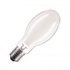 Ampoule Halogène Philips E40 CDM-E 360W