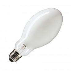 Ampoule Sodium Philips E40 SON 100W