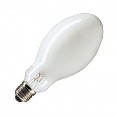 Ampoule Sodium Philips E40 SON 250W