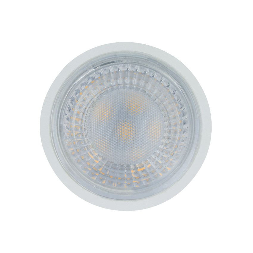 Ampoule led gu10 s11 dimmable 60 5w ledkia france - Ampoule gu 5 3 ...