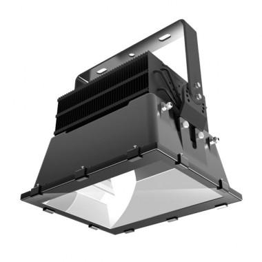 Projecteur led 1000w elite pro ledkia france for Projecteur exterieur 1000w