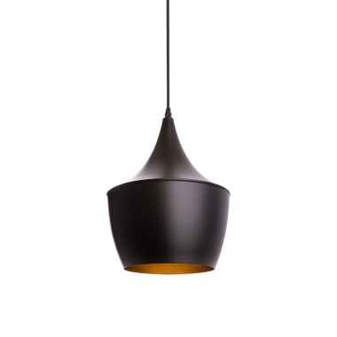 Lampe Suspendue Mercury