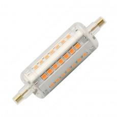 Ampoule LED R7S 5W