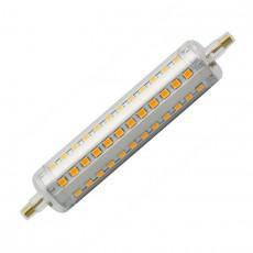 Ampoule LED R7S 10W