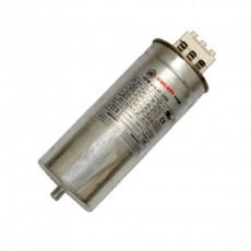 Condensateur Triphasé