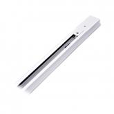 Rail Monophasé pour Spots LED 2 Mètres