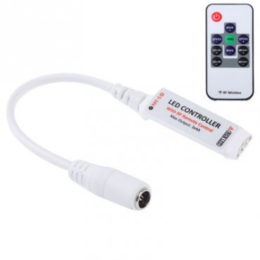 3a1cc0f46c mini-controleur-ruban-led-rgb-12v-dimmable-par-telecommande-rf-10-touches.jpg