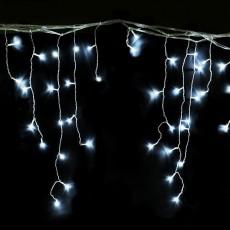 Luces LED de Cortina 2 Metros