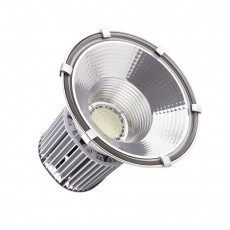 Campana LED High Efficiency SMD 100W 135lm/W