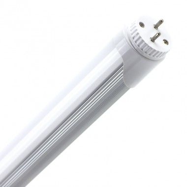 Tube LED T8 1500mm Connexion Latérale 24W