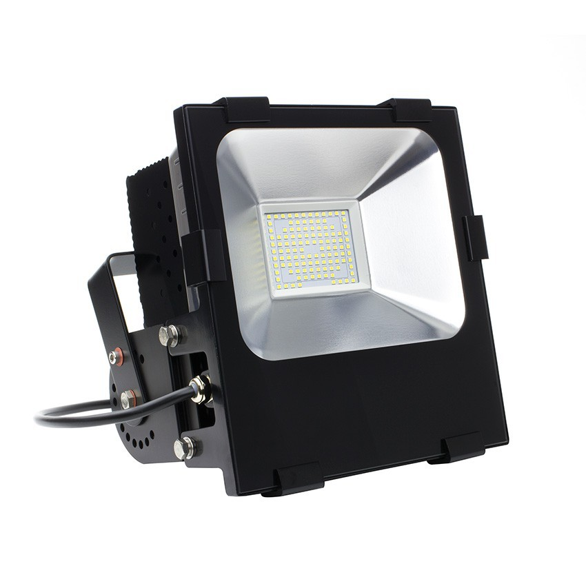 Ledkia france - Projecteur led 100w ...