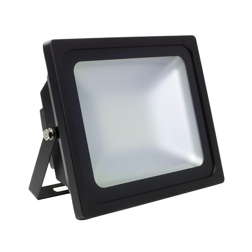 projecteur led smd frost 100w ledkia france. Black Bedroom Furniture Sets. Home Design Ideas