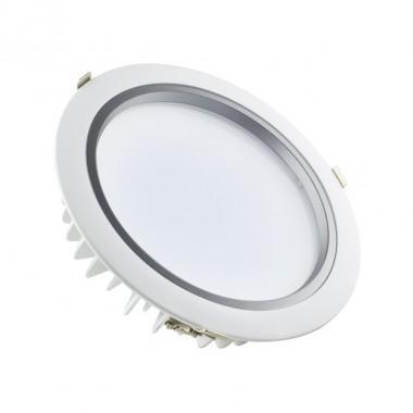Downlight LED Samsung 40W 120lm/W