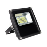 Projecteur LED SMD Slim 20W 120lm/W