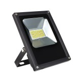 Projecteur LED SMD Slim 30W 120lm/W