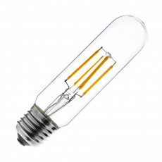 Ampoule LED E27 Filament Mini T30 3.5W