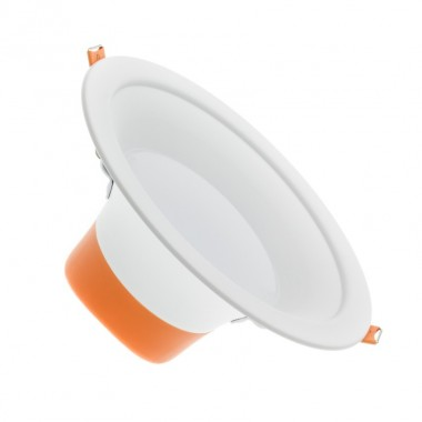 Downlight LED Philips Lux 12W
