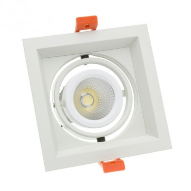Spot LED Cree-COB Madison Orientable 10W
