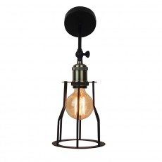 Lampe Suspendue Wonder