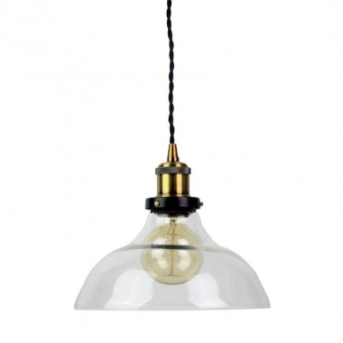 Lampe Suspendue Springsteen