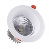 Spot LED Cree-COB Manhattan 20W