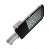 Luminaire LED Brooklyn 60W
