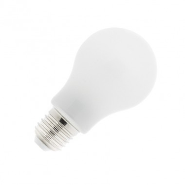 Ampoule LED E27 Glass 8W