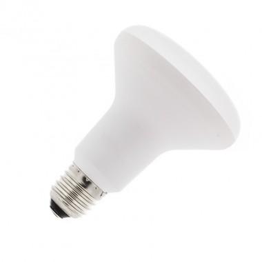 Ampoule LED E27 R90 12W