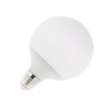 Ampoule LED E27 G95 8W