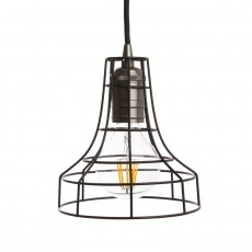 Lampe Suspendue LED Clapton