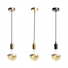 Lampe Suspendue LED Lecter