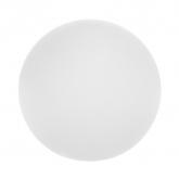 Sphère LED RGBW 60cm Rechargeable
