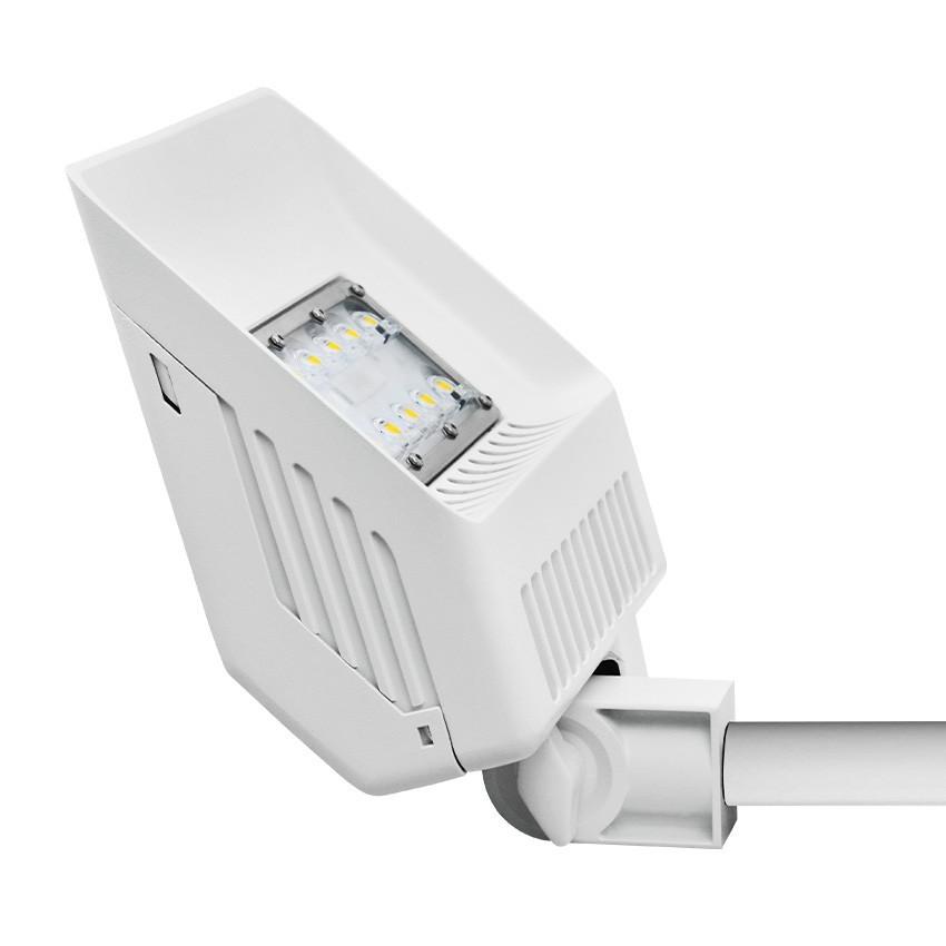 Invincible pour forcer le groupe à acheter aucune aucune aucune livraison à des prix abordables Projecteur LED CREE pour Enseignes 30W | Pour Gagner L'éloge Chaleureux Auprès De Ses Clients  cbdb78