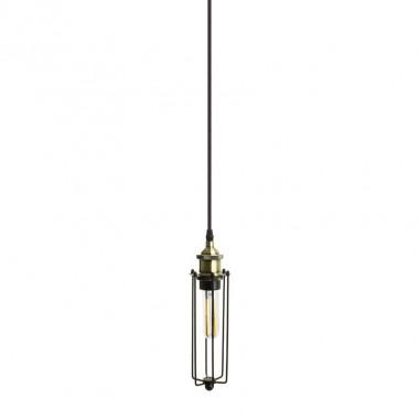 Lampe Suspendue Santana