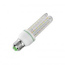 Ampoule LED E27 Type CFL 12W