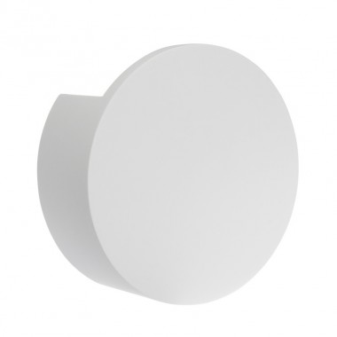Applique LED Murale Zafiro
