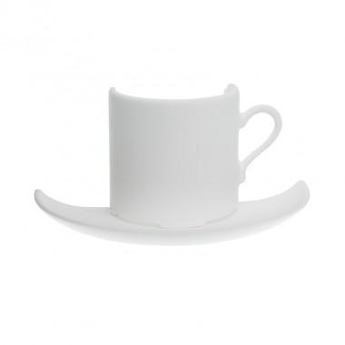 Applique Murale Coffee