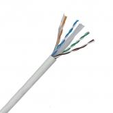 305m Câble UTP CAT6 Cuivre/Aluminium