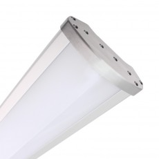 Barra Lineal LED Denver 175W