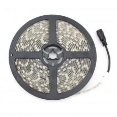 Tira LED 12V DC SMD5050 60LED/m 5m IP20