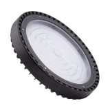 Cloche UFO LED Philips 150W 120lm/W Lentille Spéciale 60º