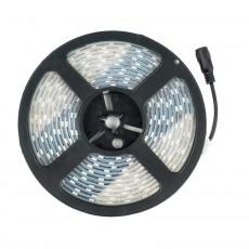 Tira LED 12V DC SMD5050 60LED/m 5m IP65