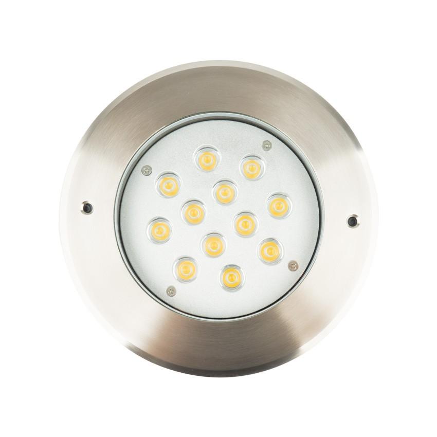 Spot led encastrable simulation carrelage salle de bain for Carrelage adhesif salle de bain avec kit complet spot led encastrable