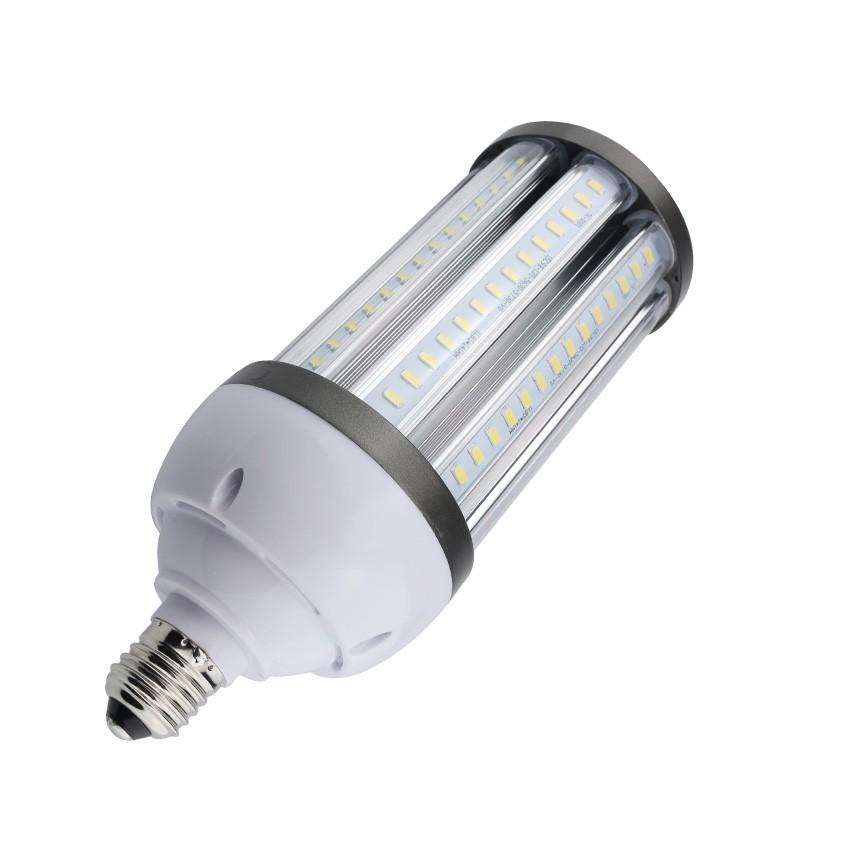 Illuminazione Pubblica Led: Illuminazione stradale a Catania Philips Lighting.