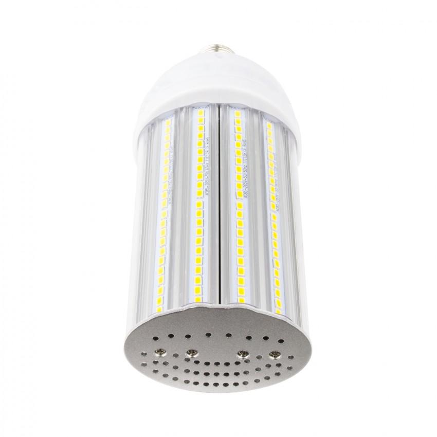 lampada led illuminazione stradale corn e27 40w ip64 ledkia italia. Black Bedroom Furniture Sets. Home Design Ideas
