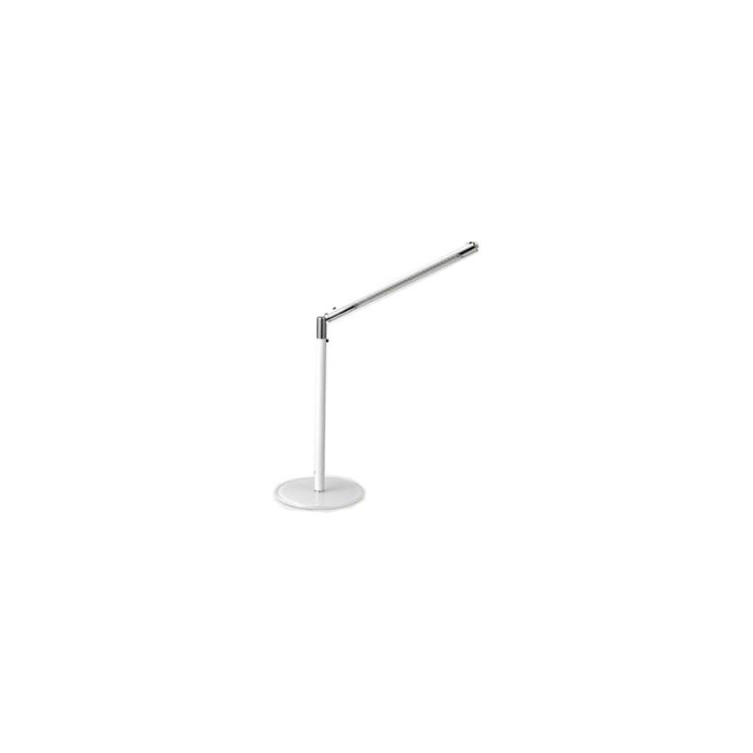 Lampada da tavolo led stick 2 5w ledkia italia - Lampada da tavolo a led ...